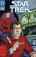 Star Trek (1989 2nd Series DC) 32