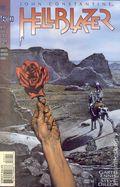 Hellblazer (1988) 74