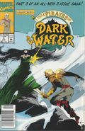 Pirates of Dark Water (1991) 9
