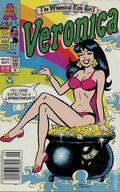 Veronica (1989) 23