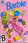 Barbie (1991) 23