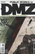 DMZ (2005) 17