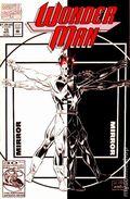 Wonder Man (1991 1st Series) 15