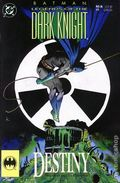 Batman Legends of the Dark Knight (1989) 36