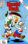 Donald Duck Adventures (1990 Disney) 28