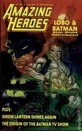 Amazing Heroes (1981) 203