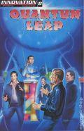 Quantum Leap (1991) 8