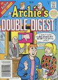 Archie's Double Digest (1982) 63