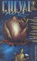 Cheval Noir (1989) 35