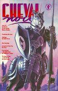 Cheval Noir (1989) 32