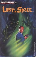 Lost in Space (1991 Innovation) 12