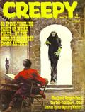 Creepy (1964 Magazine) 3