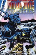 Young Indiana Jones Chronicles (1992) 6