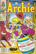 Archie (1943) 403
