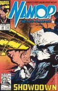 Namor the Sub-Mariner (1990 1st Series) 33