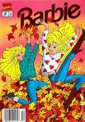 Barbie (1991) 24