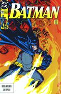Batman (1940) 484