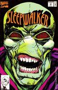 Sleepwalker (1991) 19