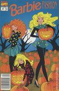 Barbie Fashion (1991) 24