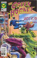 Green Hornet (1991 Now) 16