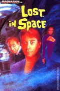 Lost in Space (1991 Innovation) 10