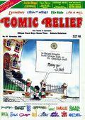 Comic Relief (1989) 44