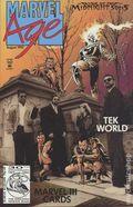 Marvel Age (1983) 115