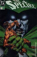Spectre (1992 3rd Series) 2