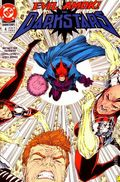 Darkstars (1992 DC) 4