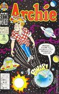 Archie (1943) 404