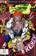 Web (1991) 13