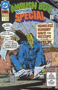 Ambush Bug Nothing Special (1992) 1