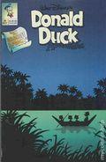 Donald Duck Adventures (1990 Disney) 29