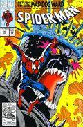 Spider-Man (1990) 30
