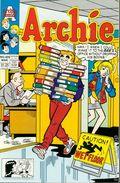 Archie (1943) 409