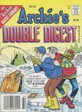 Archie's Double Digest (1982) 64