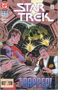 Star Trek (1989 2nd Series DC) 43