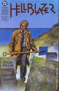 Hellblazer (1988) 62