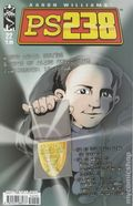 PS238 (2002) 22