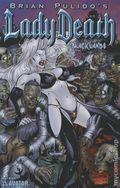 Lady Death Blacklands (2006) 3A