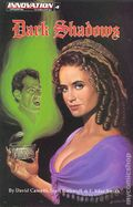 Dark Shadows Book 1 (1992) 4