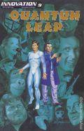 Quantum Leap (1991) 9