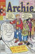 Archie (1943) 410
