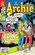Archie (1943) 405