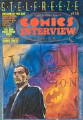 Comics Interview (1983) 114