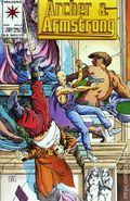 Archer and Armstrong (1992) 4