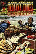 Young Indiana Jones Chronicles (1992) 8