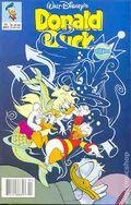 Donald Duck Adventures (1990 Disney) 35