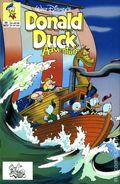 Donald Duck Adventures (1990 Disney) 30