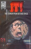 It Terror from Beyond Space (1992) 1